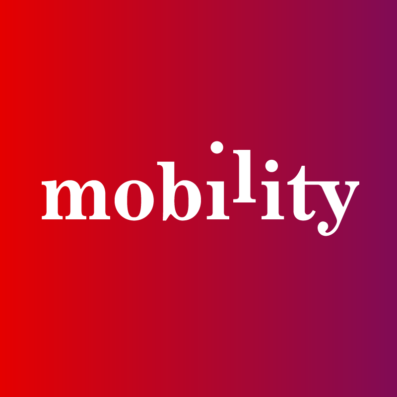Read more about the article Mobility