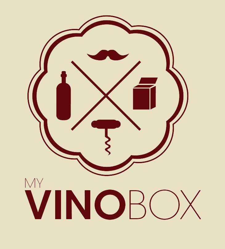 Read more about the article My Vinobox.ch – Premium