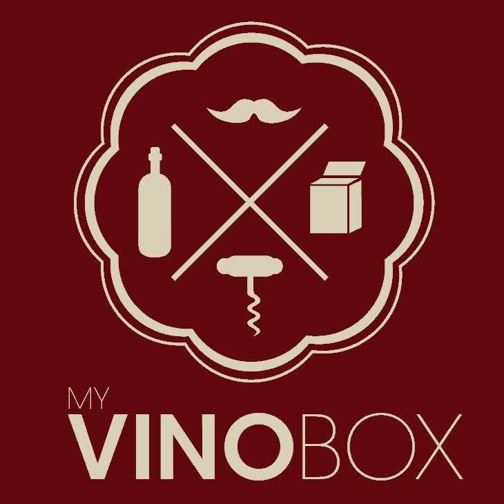Read more about the article My Vinobox.ch – Passion