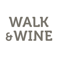 Read more about the article Walk & Wine – Lavaux en Balade