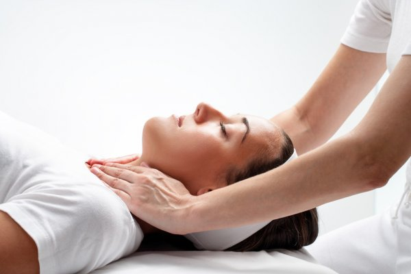 Read more about the article Kea-By-Celine – Reiki