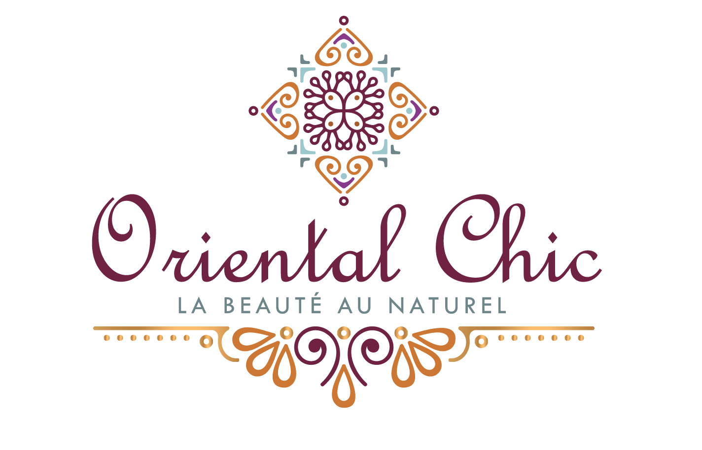 Read more about the article Orientalchic.ch